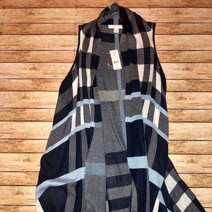 New York & Co. sweater vest